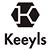 Keeyls株式会社